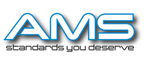 AMS-OFFICIAL-LOGO-MD
